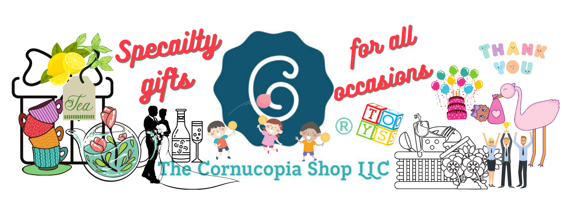 The Cornucopia Shop LLC