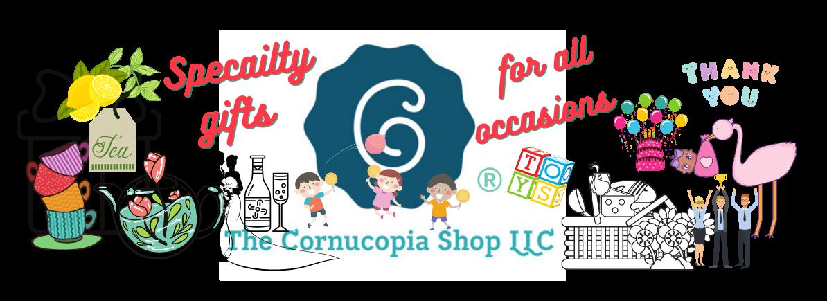 The Cornucopia Shop LLC