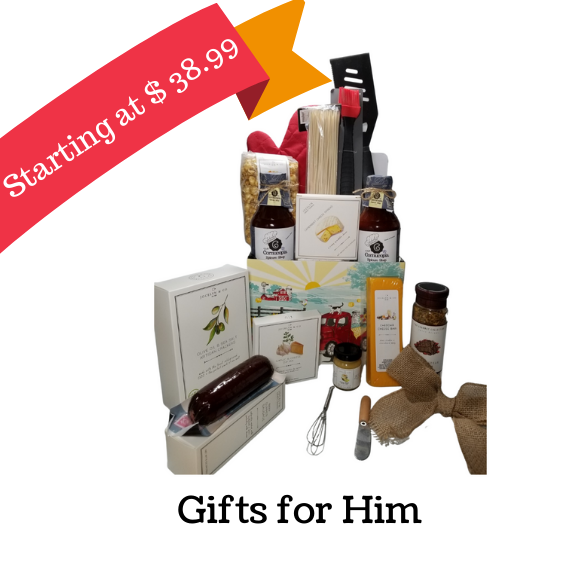 Great gifts for men, Birthday gifts for men, Gill Chef gifts for men, Sports gifts for men, Outdoorsmen gifts for men, Venison and Elk meat n cheese gifts, wild game gift boxed gift for hunters, fishermen gift baskets, Hunter gift baskets, Executive gift baskets