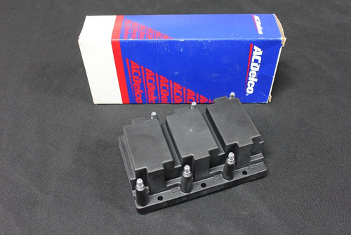 AcDelco Coil Pack