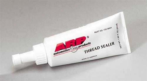 THREAD SEALER ARP