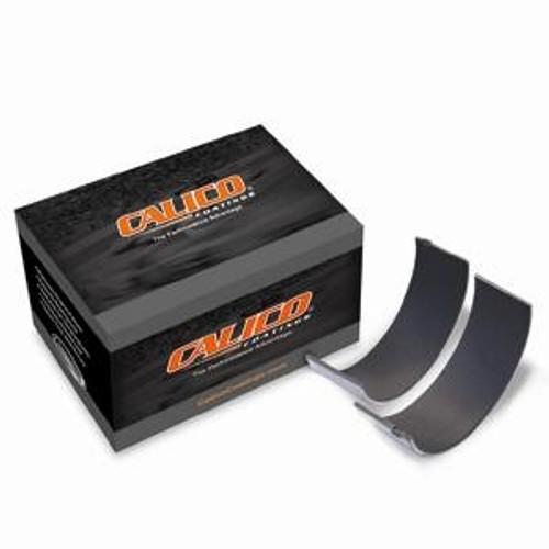 Calico Rod Bearings