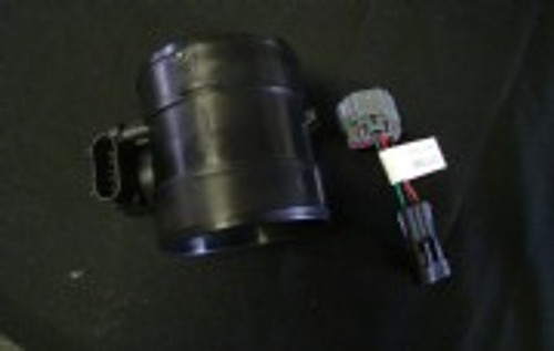 MAF Sensor 3.5