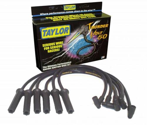 Taylor 10.4 Spark Plug Wires