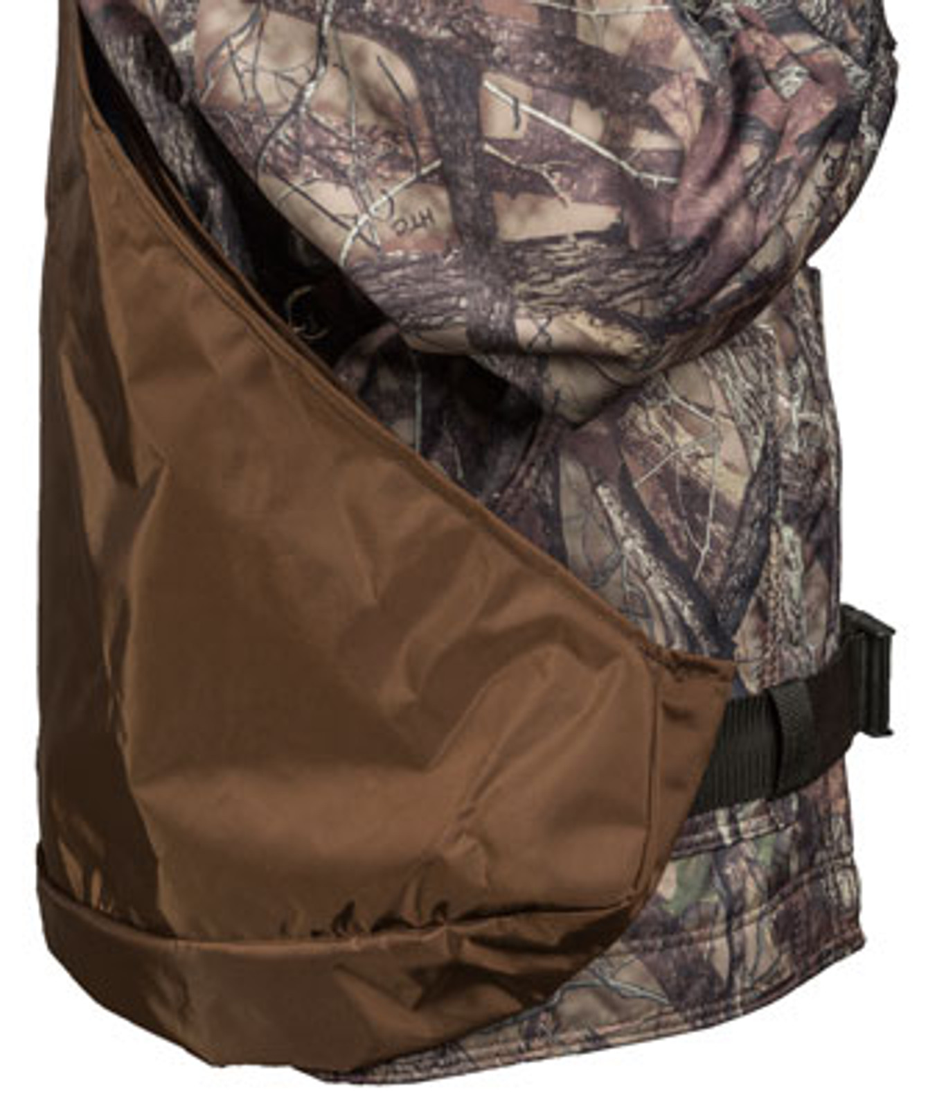 Ez Load Gamebag by Dan's Hunting Gear | The Briarproof Superstore