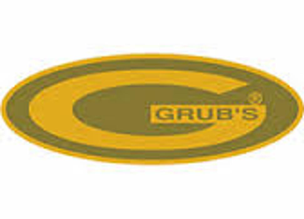 Grubs®