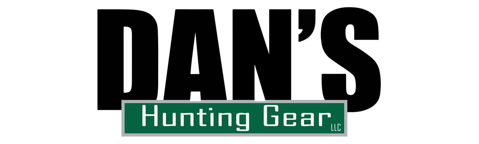 Dan's Hunting Gear®