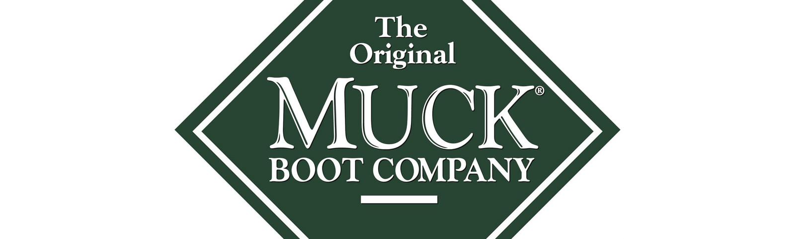 Muck® Boots