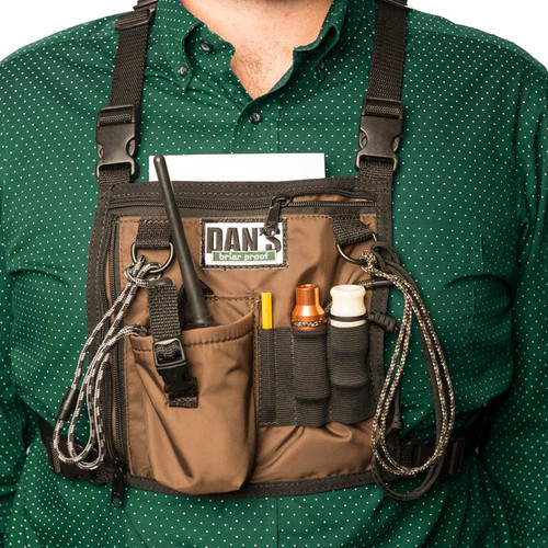 Competition Pack, Briarproof Superstore
