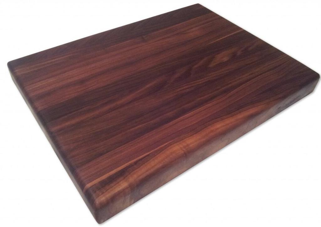 Custom Listing - Keith Fisher - Cutting Boards