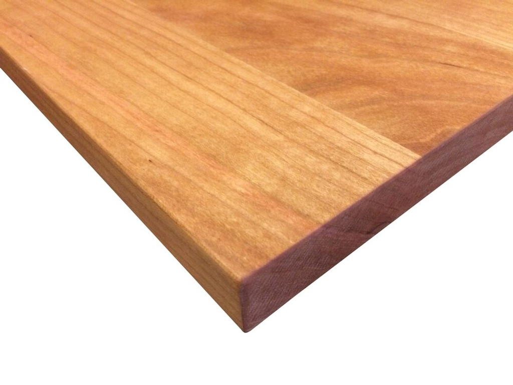 Custom Listing - Todd - Small Cherry Tabletop