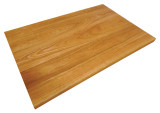 American Cherry Wood Countertop