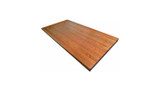 Cherry Butcher Block Countertop - Customize & Order Online