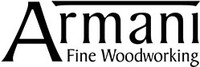 Armani Fine Woodworking