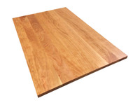 Cherry Tabletop