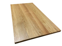 White Oak Tabletop