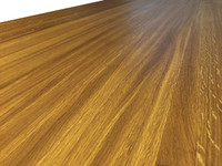 White Oak Butcher Block Countertop