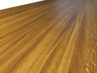 Custom Listing - Lithe Sebesta - White Oak Butcher Block Countertop (1)