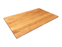 American Cherry Wood Tabletop
