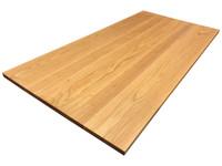 Red Oak Tabletop