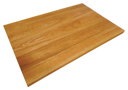 American Cherry Wood Countertop