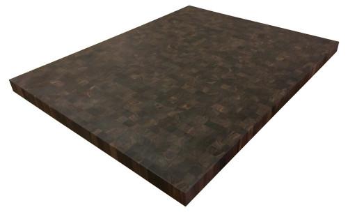 Custom Listing - Hartville Cabinet and Design - End Grain Walnut Butcher Block