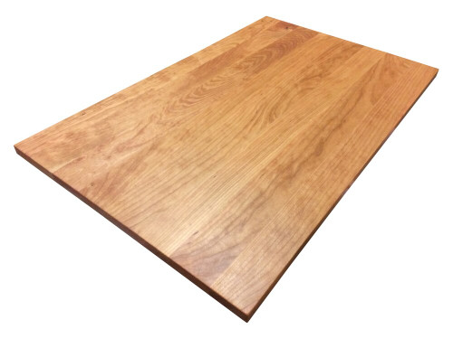 Custom Listing - Todd - Small Cherry Tabletop