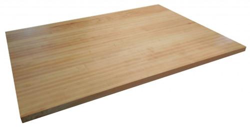 Custom Listing - Colorado Cabinet Works - Maple Bench (3)