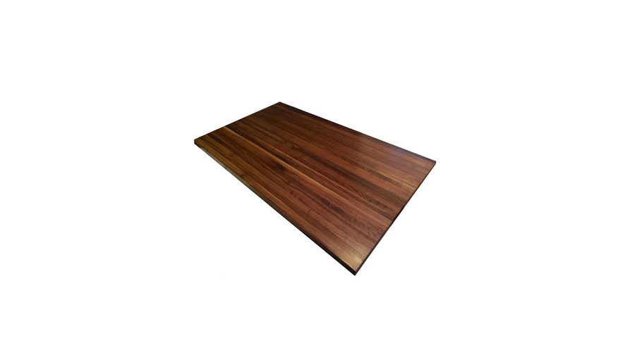 Walnut Butcher Block Countertop - Customize & Order Online