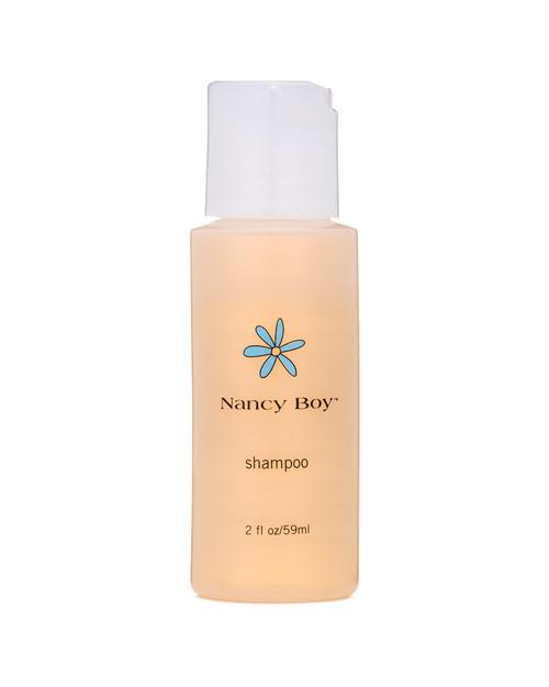 Bonus Option: Original Shampoo--Travel Size