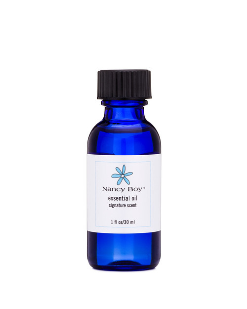 Refill Essential Oil for Dryer Scent Kit