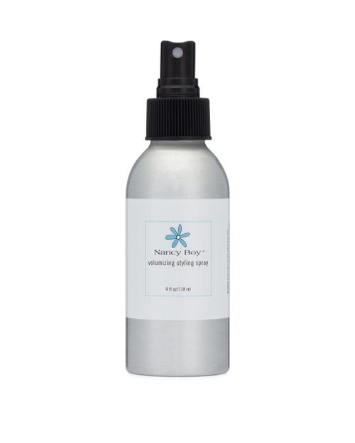 Bonus Option: Volumizing Styling Spray