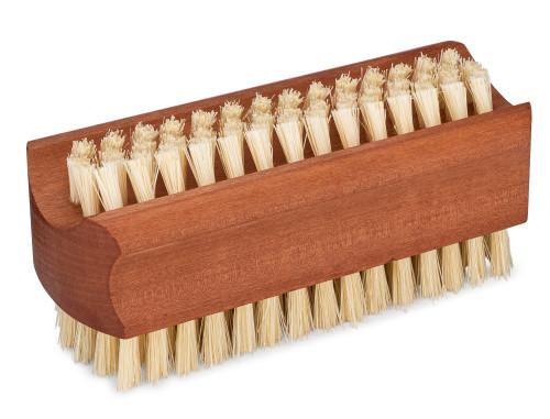 Pearwood Nail Brush