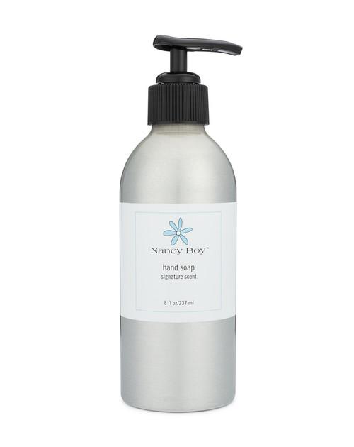 Original Hand Soap