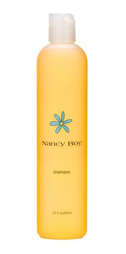 shampoocropbonbest.jpg