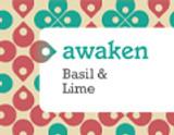 Awaken - Basil & Lime