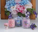 La Fleur Collection