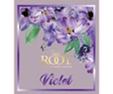 Violet - La Fleur Collection