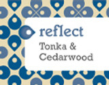 Reflect - Tonka and Cedarwood