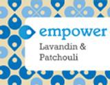 Empower - Lavandin & Patchouli