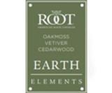 EARTH - ELEMENTS