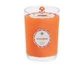 8 oz. Spa Candles