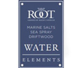 WATER - ELEMENTS