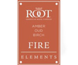FIRE - ELEMENTS