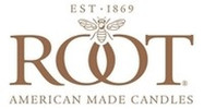 Root Candles Canada
