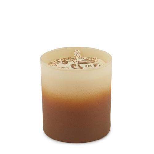 Acorns & Suede 8 oz. Candle