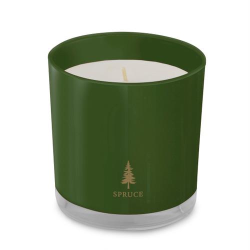 Spruce 8 oz. Candle