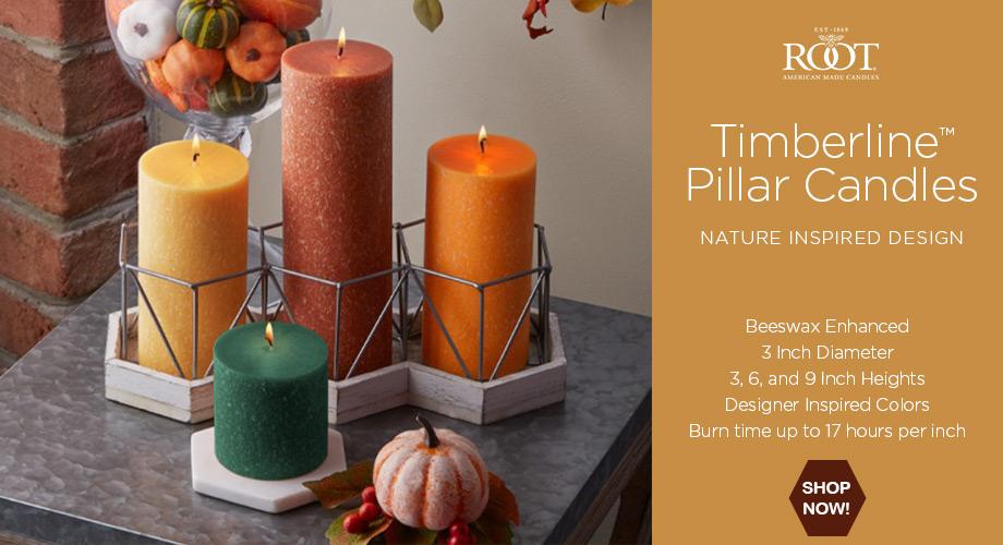 2021-autumn-timberline-pillars.jpg