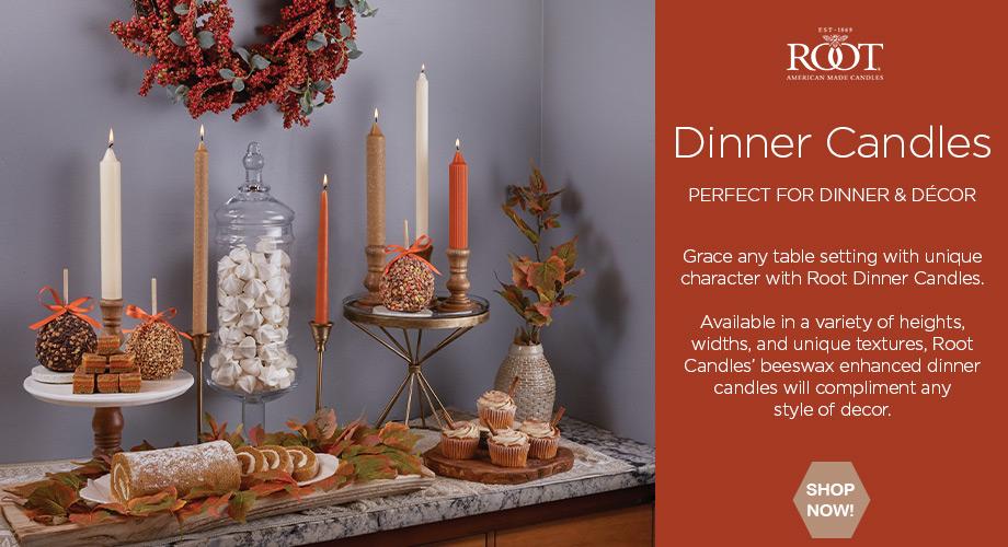 2021-dinner-candles-fall-website-header.jpg