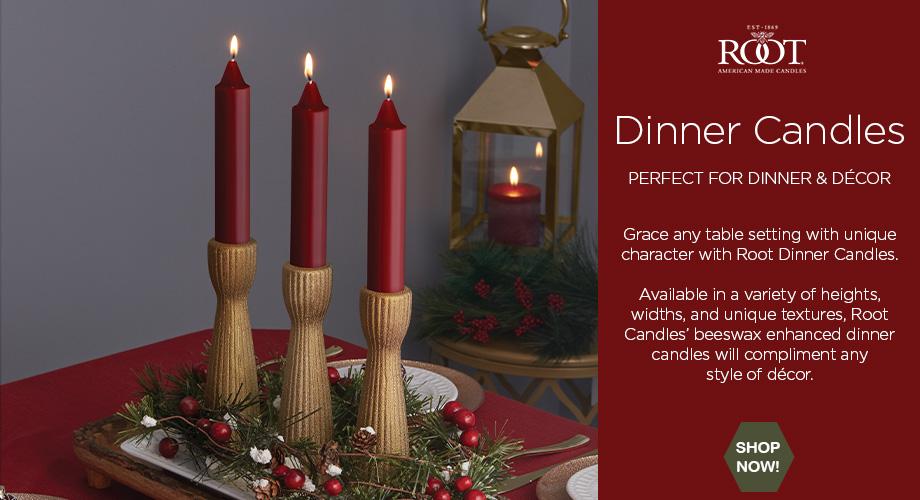 2021-dinner-candles-holiday-website-header.jpg